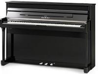 Закажите акустические Фортепиано