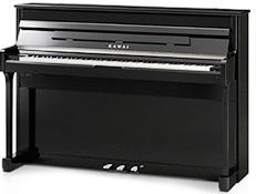 Купить пианино акустическое