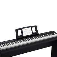 Roland FP-10-BK digital piano