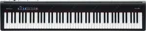 Пианино Roland FP-30