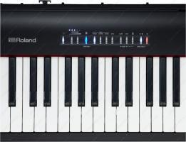 Купить Roland FP-30