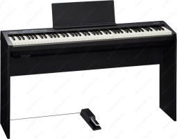 Купить цифровое пианино Roland FP-30