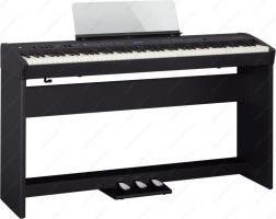 Пианино Roland FP-60