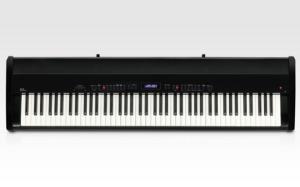 Цифровое пианино Kawai ES8