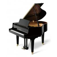 Купить рояль Kawai GL10 на piano44.ru