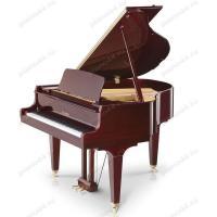 Купите кабинетный рояль Kawai GL-10 MH/MP в PIANO44.RU