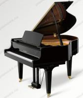 Купите кабинетный рояль Kawai GL-20 SBM/P в PIANO44.RU
