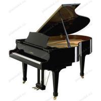 Купите кабинетный рояль Kawai GX-2H M/PEP в PIANO44.RU