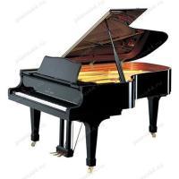 Купите малый концертный рояль, Shigeru Kawai SK-6L в PIANO44.RU