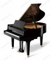 Купите кабинетный рояль Kawai GL-30 M/PEP в PIANO44.RU