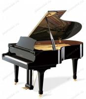 Купите камерный рояль Kawai GX-5H M/PEP в PIANO44.RU