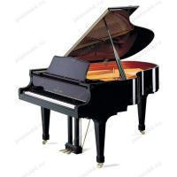 Купите cалонный рояль, Shigeru Kawai SK-3L в PIANO44.RU
