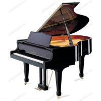 Купите кабинетный рояль, Shigeru Kawai SK-2L в PIANO44.RU