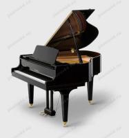 Купите кабинетный рояль Kawai GL-20 M/PEP в PIANO44.RU