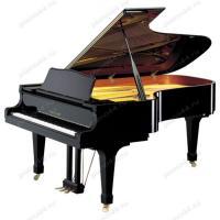 Купите концертный рояль, Shigeru Kawai SK-7L в PIANO44.RU