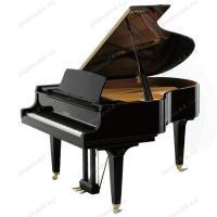 Купите кабинетный рояль Kawai GL-40 M/PEP в PIANO44.RU