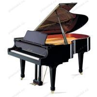 Купите камерный рояль, Shigeru Kawai SK-5L в PIANO44.RU