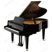Купите кабинетный рояль Kawai GL-50 M/PEP в PIANO44.RU