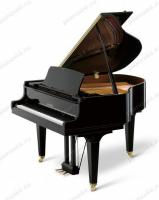 Купите кабинетный рояль Kawai GL-10 M/PEP в PIANO44.RU