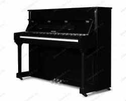 Купите акустическое пианино Becker CBUP-112PB в PIANO44.RU