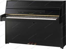 Купите акустическое пианино Kawai K15E M/PEP в PIANO44.RU