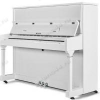 Купите акустическое пианино Becker CBUP-122PW в PIANO44.RU