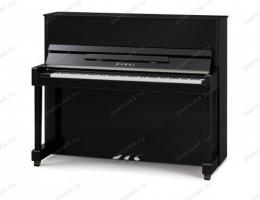 Купите акустическое пианино Kawai ND-21 M/PEP в PIANO44.RU
