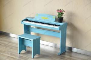 Купите Artesia FUN-1 детское цифровое фортепиано в PIANO44.RU