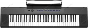 Купите Artesia A-61 цифровое фортепиано в PIANO44.RU
