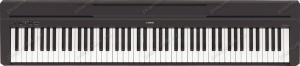 Купите Yamaha P-45B цифровое фортепиано в PIANO44.RU