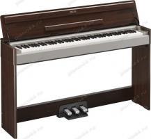 Купите Yamaha YDP-S31 цифровое фортепиано в PIANO44.RU