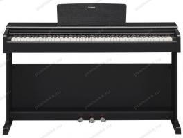 Купите Yamaha YDP-144 цифровое фортепиано в PIANO44.RU