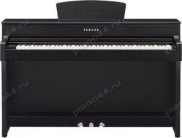Купите Yamaha CLP-635B цифровое пианино в PIANO44.RU