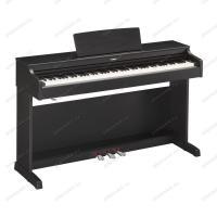 Купите Yamaha YDP-164 цифровое пианино в PIANO44.RU